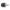 Оптический кабель Дроп-круглый 4 волокна 3 кН