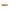 Оптический кабель для МРО/МТР сборок 12 волокон ОМ2