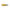 Оптический кабель для МРО/МТР сборок 12 волокон G.657.А1