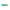 Оптический кабель для МРО/МТР сборок 12 волокон ОМ3