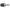 Оптический кабель Дроп-круглый 8 волокон 1 кН