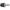 Оптический кабель Дроп-круглый 8 волокон 1.2 кН