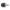 Оптический кабель Дроп-круглый 8 волокон 3 кН