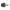 Оптический кабель Дроп-круглый 12 волокон 1.8 кН