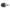 Оптический кабель Дроп-круглый 12 волокон 3 кН