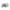 Кросс Распределительный Настенный до 8 портов SC/LC duplex