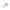 Кросс Распределительный Настенный до 4 портов SC/LC duplex