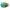 Оптический кабель Дистрибьюшн 16 волокон ОМ3