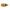 Оптический кабель Дистрибьюшн 4 волокна для внутренней прокладки