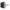 Оптический кабель Дроп-плоский 2 волокна 2.2 кН