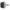 Оптический кабель Дроп-плоский 4 волокна 2.2 кН