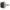 Оптический кабель Дроп-плоский 8 волокон 2.2 кН
