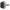 Оптический кабель Дроп-плоский 12 волокон 2.8 кН