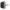 Оптический кабель Дроп-плоский 2 волокна 2.8 кН