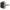 Оптический кабель Дроп-плоский 8 волокон 2.8 кН
