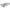 Кросс-муфта оптическая GJS-X30-02