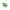 Оптическая розетка дуплекс LC/АРС SM