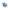 Оптическая розетка дуплекс LC SM/MM
