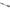 Зажим натяжной 0,8 кН для кабелей FTTH