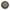 Оптический кабель Дроп-круглый12 волокна 1 кН